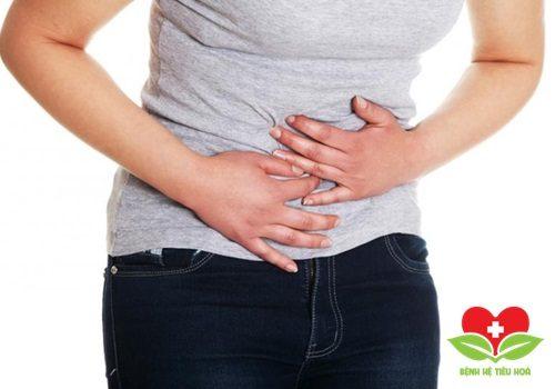 Những điều cần biết về bệnh viêm hang vị dạ dày không phải ai cũng biết