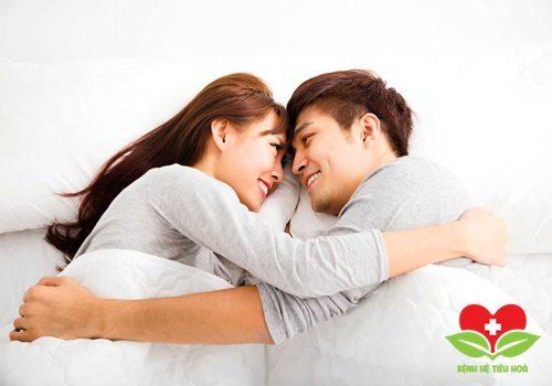 Điểm danh 4 loại thảo dược giúp đời sống tình dục thăng hoa