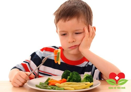 Nguyên nhân phổ biến nhất khiến trẻ bị suy dinh dưỡng