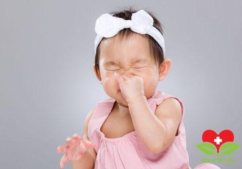 Chuyên gia hé lộ bí kíp phòng tránh bệnh mùa Đông hiệu quả nhất cho trẻ