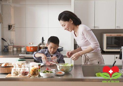 Mẹ Nhật tiết lộ bí quyết nuôi con có sức đề kháng tốt nhất thế giới