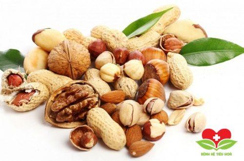 Chất béo không bão hòa đa bổ sung omega-3 cần thiết đối với cơ thể