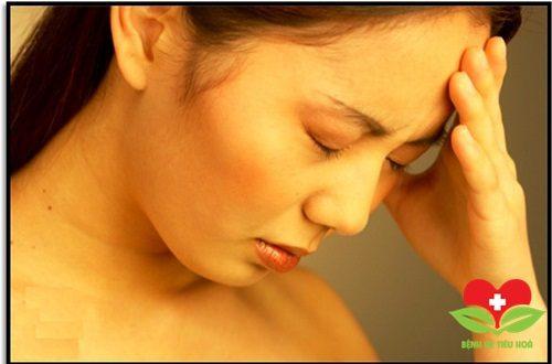 Bạn có sắc da vàng vọt chứng tỏ bạn đã bị hội chứng betacaroten