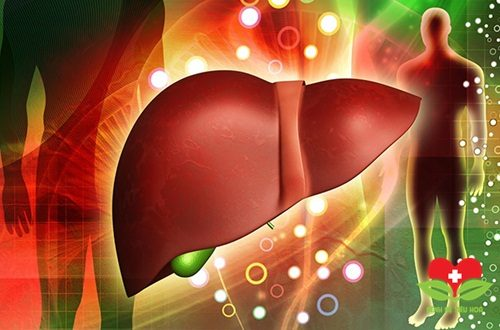 Bác sĩ khuyên để phòng ngừa bệnh gan bạn nên làm gì?