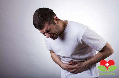 Điểm danh các bài thuốc dân gian chữa đau bụng tại nhà