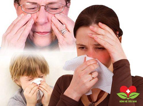 Theo các chuyên gia y tế khuyến cáo bạn nên hết sức cẩn thận trước nguy cơ mắc các dịch bệnh nguy hiểm lây qua đường hô hấp vào thời điểm giao mùa. Vậy làm thế nào để bảo vệ cơ thể trước các bệnh đường hô hấp.