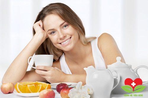 Chuyên gia cảnh báo những thói quen xấu tuyệt đối không nên làm sau ăn