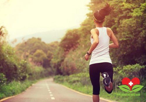 Khám phá 6 lỗi phổ biến gặp phải khi chạy bộ mà ai cũng mắc phải