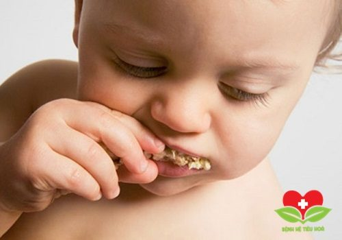 Cách phân biệt các tình trạng bệnh lý dị vật đường ăn phổ biến?