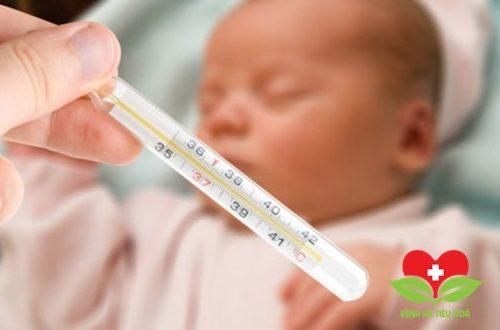 Những nguyên nhân gây suy hô hấp cấp phổ biến là gì?