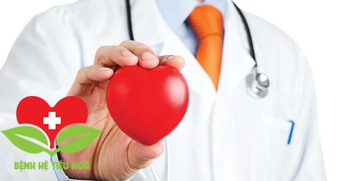 Arginin cũng có tác dụng trong việc điều trị và hỗ trợ tim mạch