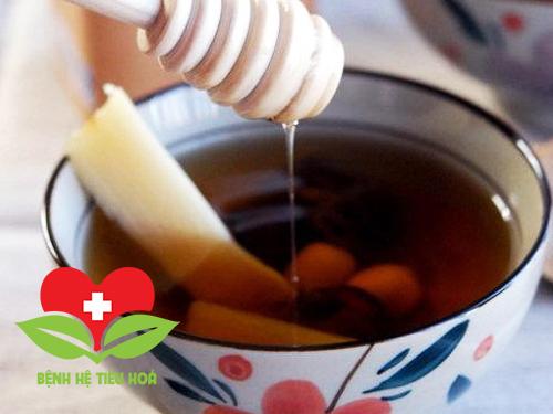 Nước lá han có tác dụng rất tốt trong việc chữa bệnh